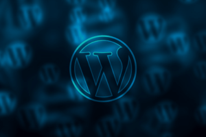wordpress-is-the-do-it-yourself-approach-the-best-way